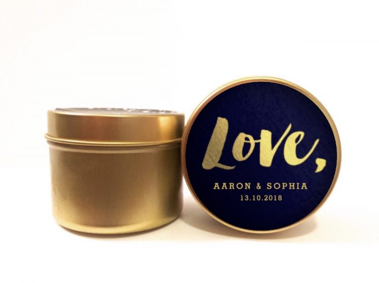 gold-love-soy-candle-mahina