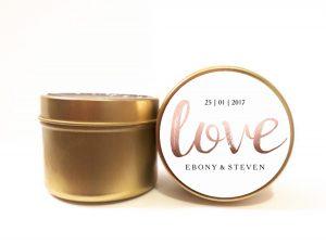 rose-gold-love-soy-candle-mahina