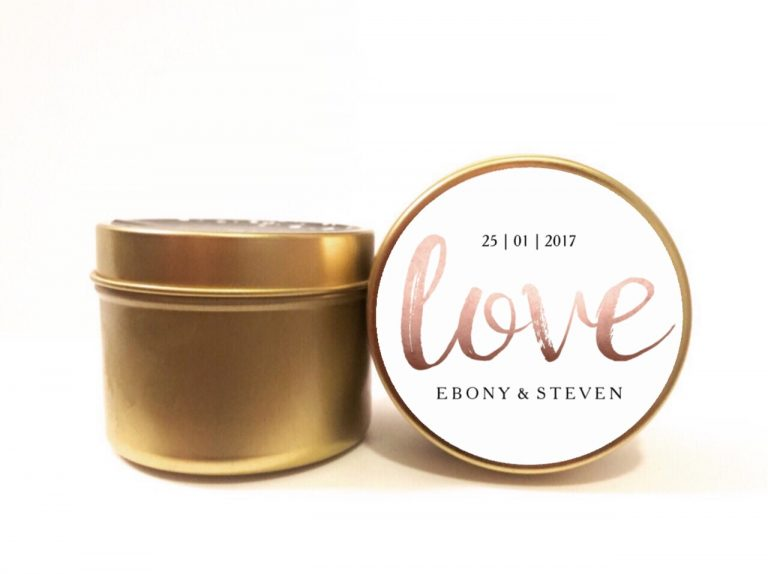 rose-gold-love-soy-candle-mahina