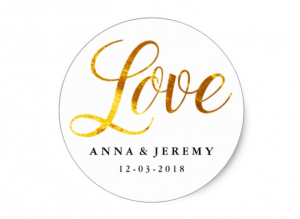 gold love sticker mahina.jpg